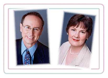 San Diego Psychotherapy Practice licensed therapists Gordon and Alissa Meredith